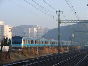 train20080108 001