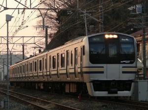 train20080108 010