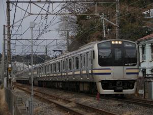 train20080113 002