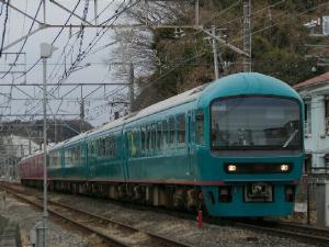 train20080113 003