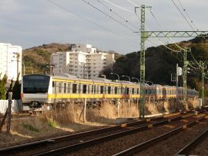 train20080115 001