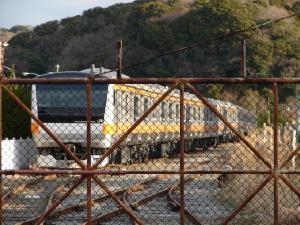 train20080115 003