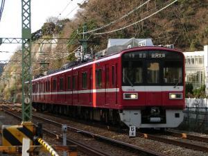 train20080115 004