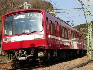 train20080115 006