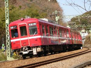train20080115 008