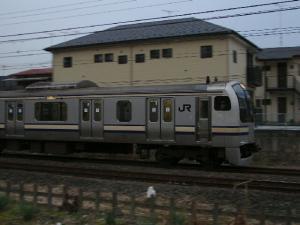 train20080120 001