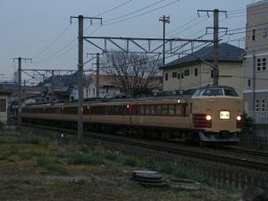 train20080120 006