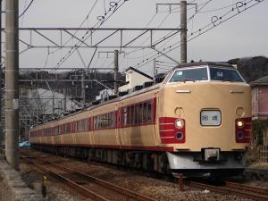 train20080126 005