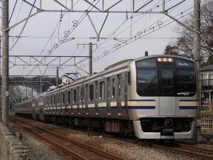 train20080126 007