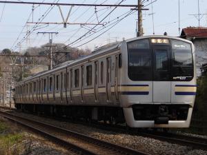 train20080126 009