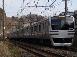 train20080126 010