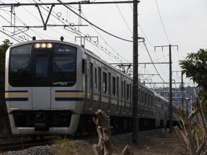 train20080126 011