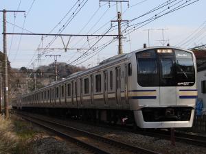 train20080126 012