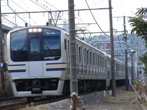 train20080126 013