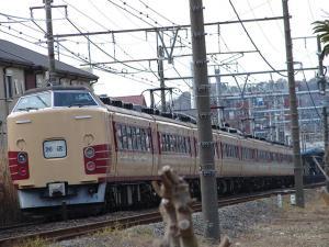 train20080126 014