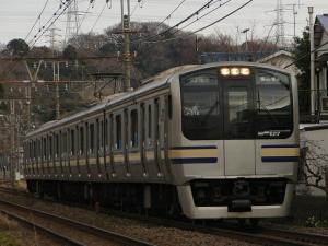 train20080126 015