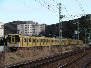 train20080131 001