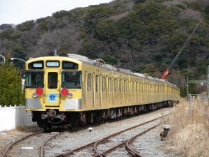 train20080131 004