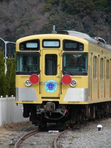 train20080131 003