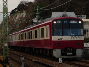 train20080131 006