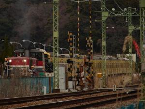 train20080131 015