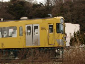 train20080131 016