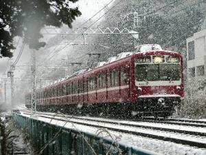 train20080203 001