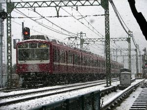 train20080203 002
