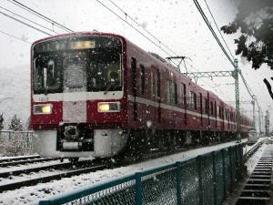 train20080203 005