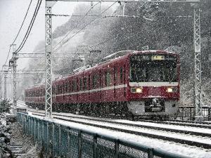 train20080203 006