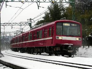 train20080203 010