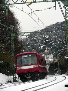 train20080203 011