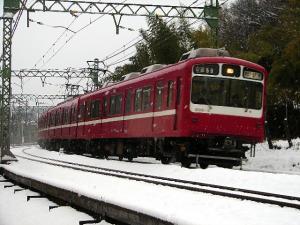 train20080203 014