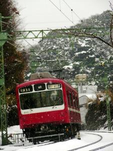 train20080203 015