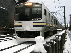 train20080203 023