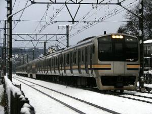 train20080203 024