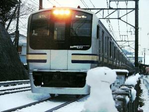 train20080203 030