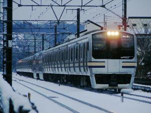 train20080203 032