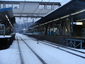 train20080203 035