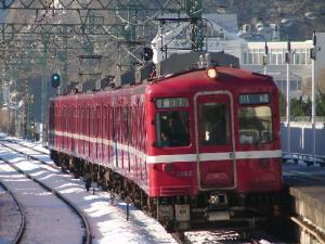 train20080204 006