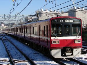 train20080204 013