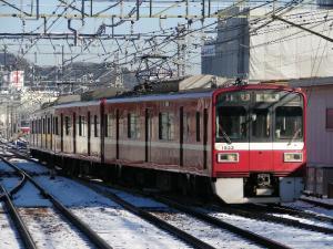 train20080204 014