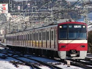 train20080204 017