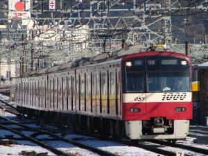 train20080204 018