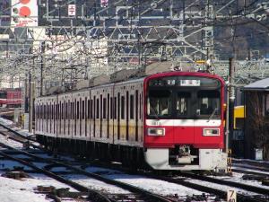 train20080204 021