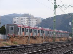 train20080207 006