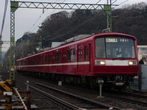 train20080207 007