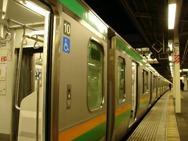 train20080208 001