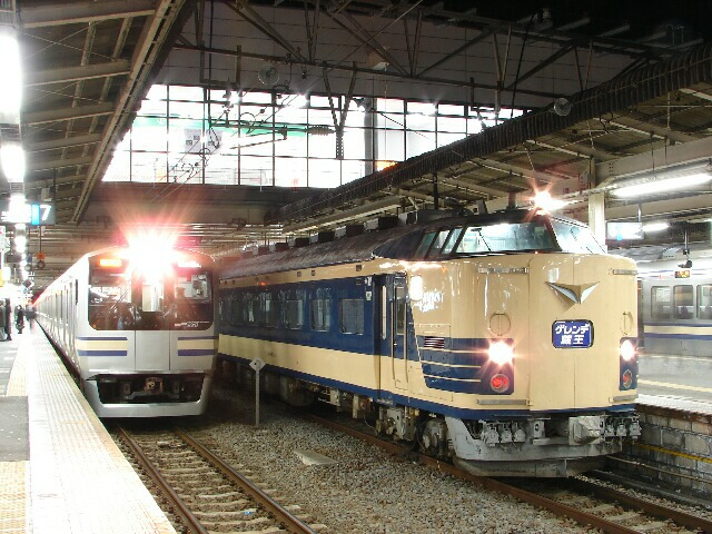 train20080208 007