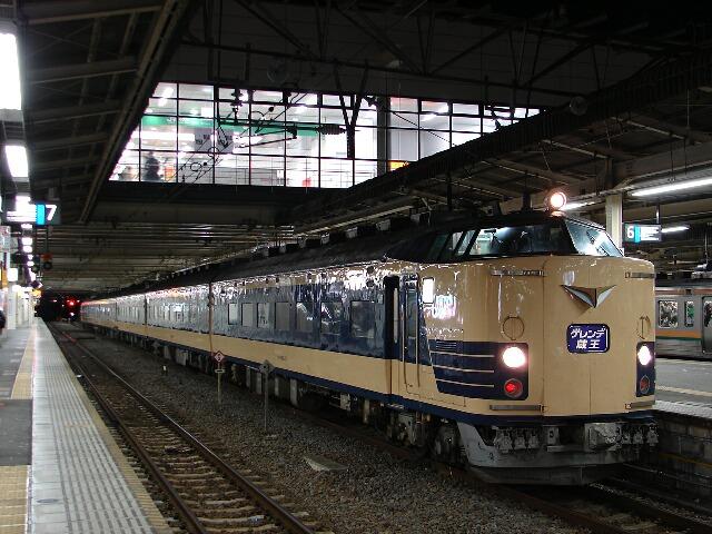 train20080208 016
